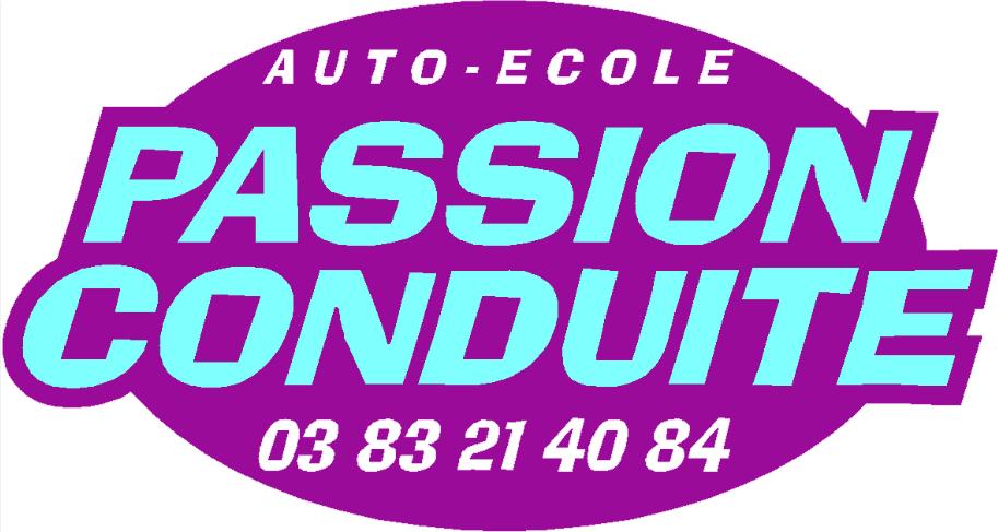 Passion Conduite Auto-école